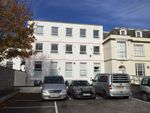 Thumbnail to rent in First Floor Rear Office, 22, Lemon Street, Truro