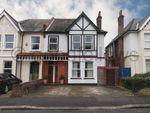 Thumbnail to rent in Onslow Gardens, Wallington