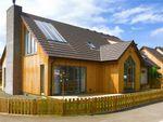 Thumbnail to rent in Strathkalnas Park, Sauchen, Inverurie, Aberdeenshire