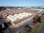 Thumbnail to rent in Coleshill Industrial Estate, Coleshill