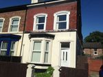 Thumbnail to rent in Lorne Road, Kensington, Liverpool