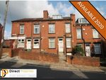 Thumbnail to rent in Argie Road, Burley, Leeds
