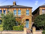 Thumbnail for sale in St Marks Road, Windsor, Berkshire