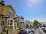 Thumbnail for sale in Hadleigh Road, Leigh-On-Sea, Essex