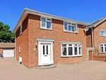 Thumbnail for sale in Earlsmead Crescent, Cliffsend, Ramsgate, Kent