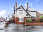 Thumbnail for sale in Ashfield Road, Chorley