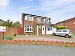 Thumbnail for sale in Groombridge Way, Horsham, West Sussex