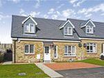 Thumbnail to rent in Argyll Drive, Stewarton