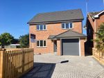 Thumbnail for sale in Sandyhurst Close, Poole