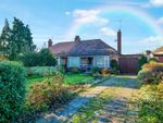 Thumbnail for sale in Westholme Road, Bidford-On-Avon, Alcester