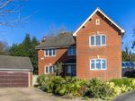 Thumbnail for sale in Hazelwood Heights, Oxted, Surrey