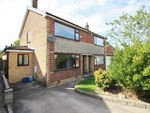 Thumbnail for sale in Rochester Road, South Anston