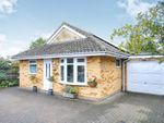 Thumbnail for sale in Totham Hill Green, Great Totham, Maldon