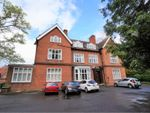Thumbnail for sale in 7 St. Gregorys Road, Stratford-Upon-Avon