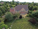 Thumbnail to rent in Foxcombe Lane, Horsington, Templecombe