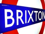 Thumbnail to rent in Brixton Road