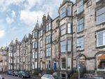Thumbnail for sale in Warrender Park Crescent, Marchmont, Edinburgh
