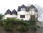Property history Cullimore View, Ruspidge, Cinderford GL14