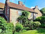 Thumbnail for sale in 1 Bankside Cottage, East Street, Bourton, Dorset