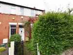 Thumbnail for sale in Henwood Road, Withington, Manchester