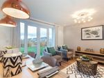 """Thumbnail to rent in """"The Baxter - Plot 49 - New Phase"""" at Craigton Drive, Bishopton"""