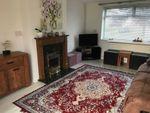 Thumbnail to rent in Darrell Way, Abingdon