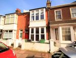 Thumbnail for sale in Dursley Road, Eastbourne