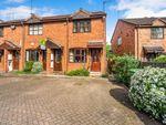 Thumbnail to rent in Mamble Road, Wollaston, Stourbridge