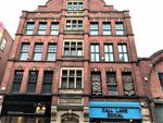 Thumbnail to rent in Call Lane, Leeds