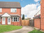 Thumbnail to rent in Hillary Close, Daventry
