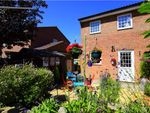 Thumbnail for sale in Muirfield Rise, St Leonards-On-Sea, East Sussex