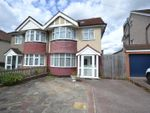 Thumbnail for sale in Courtlands Drive, Ewell, Epsom