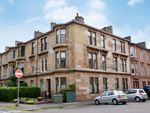 Thumbnail for sale in 2/1, 23 Lawrence Street, Partick