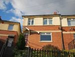 Thumbnail to rent in The Oval, Walker, Newcastle Upon Tyne
