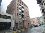 Thumbnail to rent in Preston Street, Liverpool