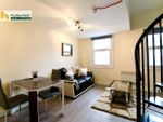 Thumbnail to rent in New Street, Huddersfield