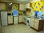 Thumbnail to rent in Thornwell Road, Bulwark, Chepstow