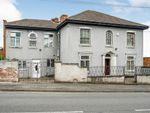 Thumbnail for sale in Himley Road, Dudley