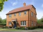 """Thumbnail to rent in """"The Clayton"""" at Hyton Drive, Deal"""
