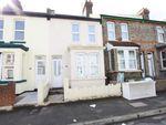 Thumbnail to rent in Windsor Road, Gillingham, Kent