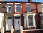 Property history Ramilies Road, Allerton, Liverpool, Merseyside L18