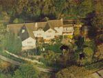 Thumbnail for sale in Rhuallt Road, Cwm Dyserth, Rhyl, Denbighshire