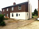 Thumbnail for sale in Easington Road, Banbury