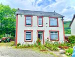 Thumbnail for sale in Popular House, Abercynon, Mountain Ash