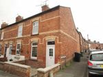 Thumbnail to rent in Albert Road, Oswestry, Shropshire