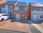 Thumbnail for sale in Featherwood Avenue, Newcastle Upon Tyne