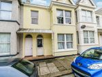 Thumbnail for sale in Eton Place, Plymouth