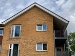 Thumbnail for sale in Victoria Court, Langdon Hills, Basildon