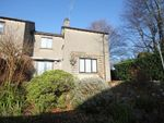 Thumbnail for sale in Dallam View, Milnthorpe