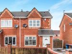 Thumbnail for sale in Windmill Avenue, Salford